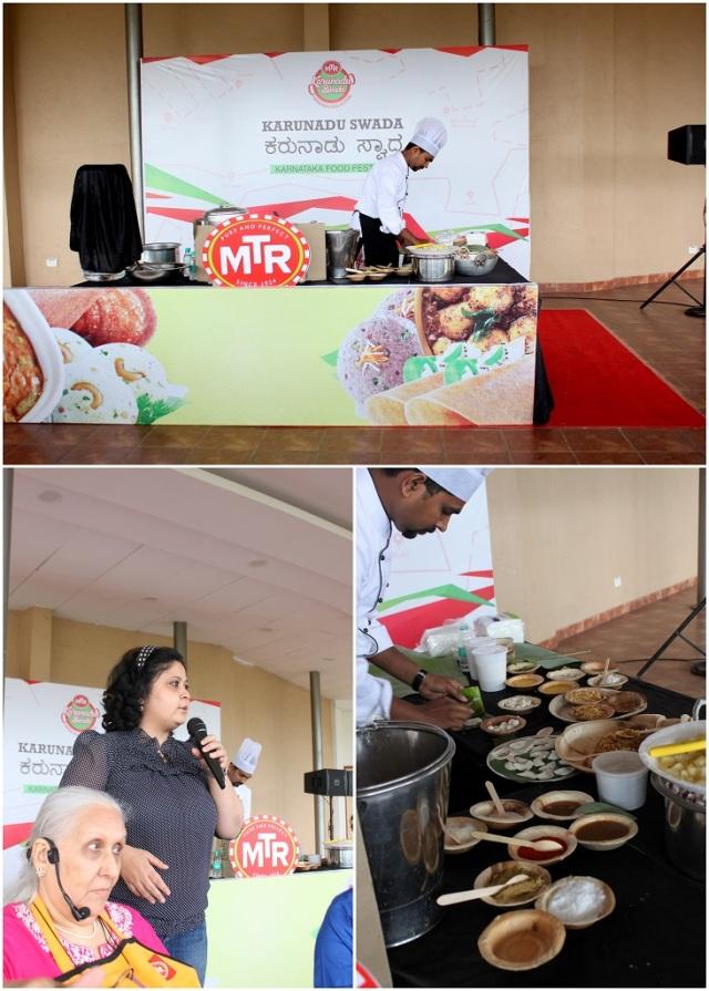 mtr-kn-food-festival5