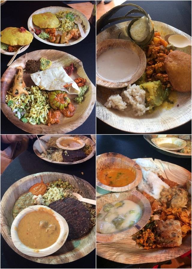 mtr-kn-food-festival6