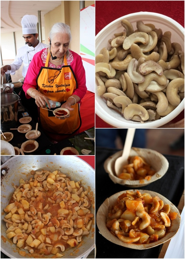 mtr-kn-food-festival7