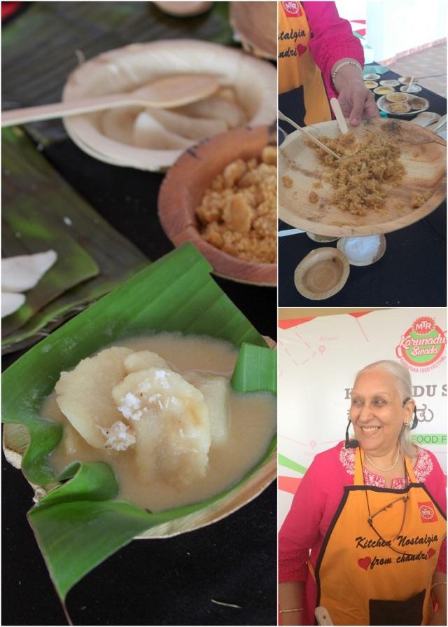 mtr-kn-food-festival8