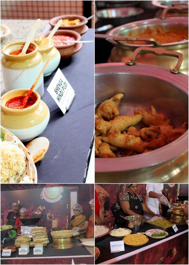 mtr-kn-food-festival9